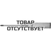 Отвертка крестовая Pozidriv WERA 955 SPZ, PZ 3 x 175 мм с деревянной ручкой 023309