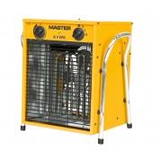 MASTER B 9 EPB Электрическая тепловая пушка