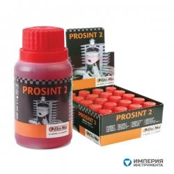 МаслоOleo-Mac Prosint 2T 1:50 0,1л