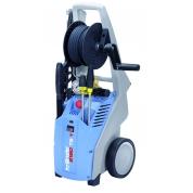 Аппарат высокого давления Kranzle (КРАНЗЛЕ) 2160 TS T