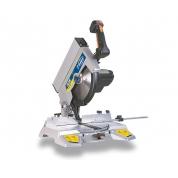Пила маятниковая торцовочная с лазерным указателем  Virutex TS33W