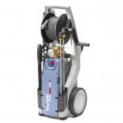 Аппарат высокого давления Kranzle (КРАНЗЛЕ) Profi 160 TS T