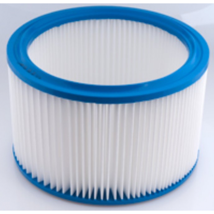 Воздушный фильтр Nilfisk