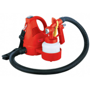 FUBAG Электрический краскораспылитель EasyPaint S500/1.8