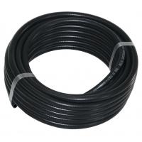 FUBAG Шланг бухта, маслостойкая термопластичная резина, 20бар, 6x11мм, 100м