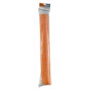 FUBAG Шланг спиральный с фитингами рапид, химически стойкий полиамидный (рилсан), 15бар, 8x10мм, 20м