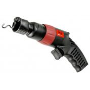Пневмодолото FUBAG HRС 4500