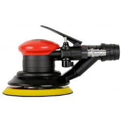 FUBAG Пневмошлифмашина орбитальная SVC 125 с пылеотводом
