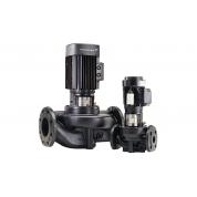 Насос центробежный Grundfos TP 100-370/4 A-F-A-BAQE