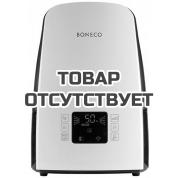Ультразвуковой увлажнитель воздуха Boneco U650 (белый)