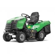 Садовый трактор Caiman Comodo 2WD