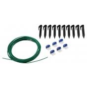Набор для ремонта ограничительного провода для Gardena R50Li