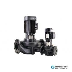Насос центробежный Grundfos TP 125-400/4 A-F-A-BAQE