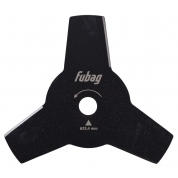 FUBAG Триммерный диск, 3 лопасти