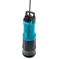 Насос погружной высокого давления автоматический Gardena 6000/5 Comfort