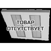 Обогреватель инфракрасный потолочный Мистер Хит ИКП-1,2
