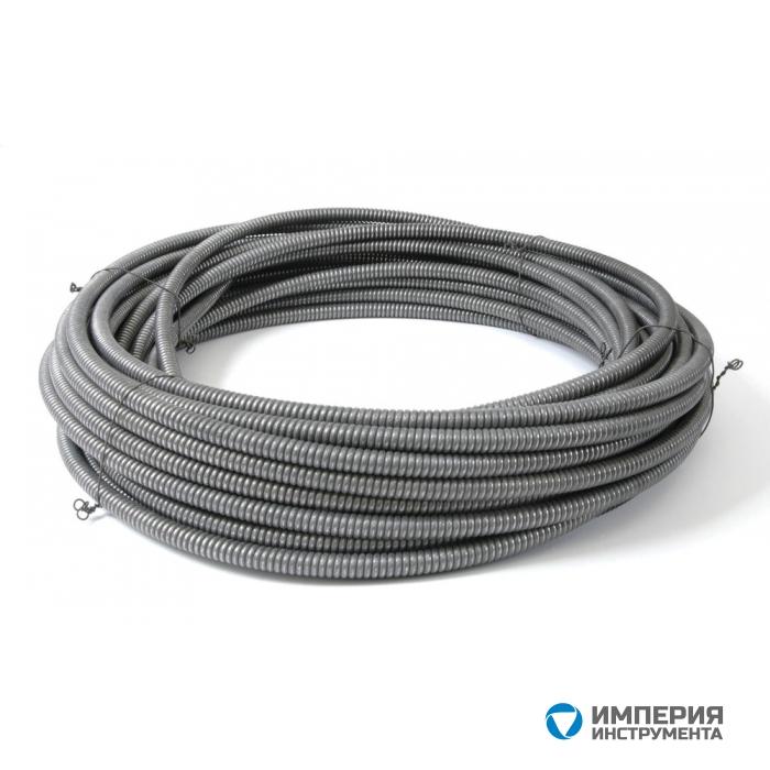 Спираль прочистная RIDGID C-100 HC 3/4 30 м