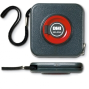 Рулетка BMI 555 Case 20M