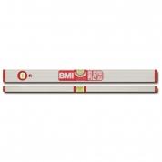 Уровень BMI ALUSTAR 60 CM (0.5/M)