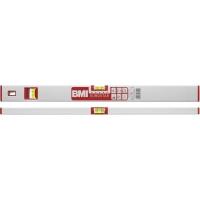 Уровень BMI EUROSTAR 30 CM