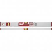 Уровень BMI EUROSTAR 40 CM