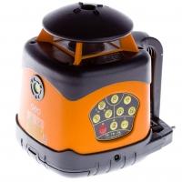 Лазерный нивелир Geo-Fennel FL250VA-N + свидетельство поверки