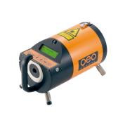 Geo-Fennel FKL-80 Лазерный нивелир