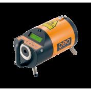 Geo-Fennel FKL-81 Лазерный нивелир