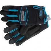 Перчатки универсальные комбинированные GROSS Urbane, XL