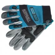 Перчатки универсальные комбинированные GROSS Stylich, XL