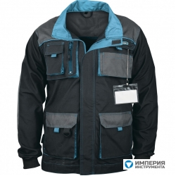 Куртка GROSS XL