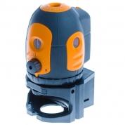 Geo-Fennel Multi-Pointer Точечный лазерный нивелир