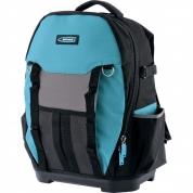 Рюкзак для инструмента GROSS Experte, 77 карманов, пластиковое дно, органайзер, 360 х 205 х 470 мм