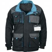 Куртка GROSS M