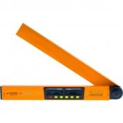 Geo-Fennel Multi Digit Pro Электронный лазерный угломер