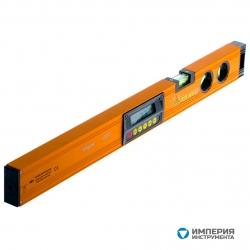 Geo-Fennel S-Digit 60 WL Электронный уровень