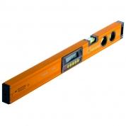 Электронный лазерный уровень Geo-Fennel S-Digit 60