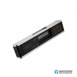 Электронный лазерный уровень Geo-Fennel S-Digit Multi
