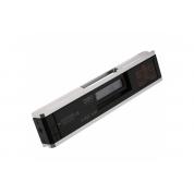 Электронный лазерный уровень с калибровкой Geo-Fennel S-Digit Multi