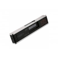 Geo-Fennel S-Digit Multi Электронный лазерный уровень с калибровкой