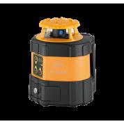 Geo-Fennel FL 110HA Лазерный нивелир