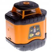 Geo-Fennel FL 200 A-N Лазерный нивелир