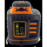 Лазерный нивелир Geo-Fennel FL 210 A