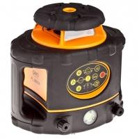 Лазерный нивелир Geo-Fennel FL 260 VA Green