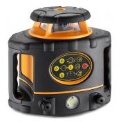 Geo-Fennel FL 260 VA Лазерный нивелир