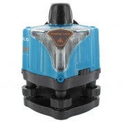 Geo-Fennel EL503 Лазерный нивелир