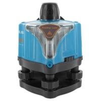 Лазерный нивелир Geo-Fennel EL503