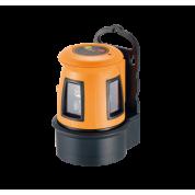 Geo-Fennel FL 40-3 Linner-HP Лазерный уровень