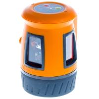Лазерный уровень geo-Fennel FL 40-3Liner HP