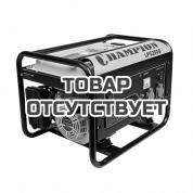 Генератор газовый Champion LPG2500